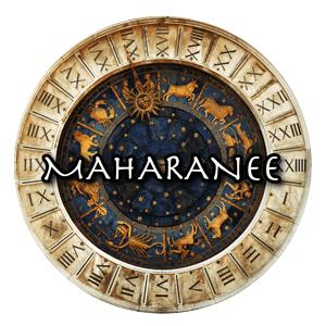 maharanee