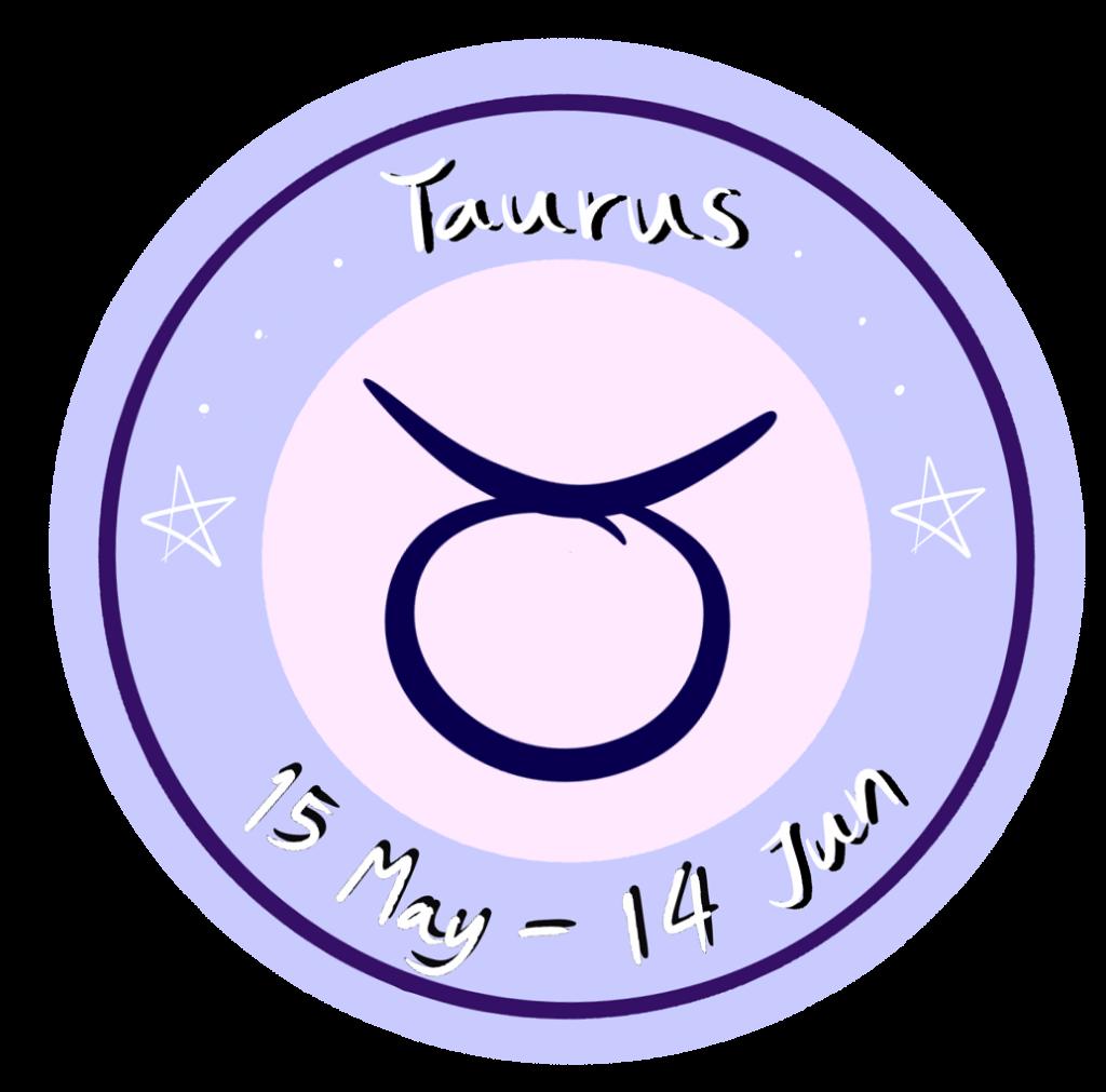 ดวงประจำเดือนเมษายน 2563 ของลัคนาราศีพฤษภหรือผู้ที่เกิดตั้งแต่วันที่ 15 พฤษภาคม - 14 มิถุนายน ดูดวง ไพ่ยิปซี ดวงรายวัน ดวงความรัก เลขเด็ดหวยดัง